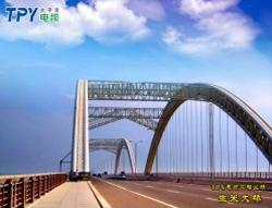 南昌生米大桥