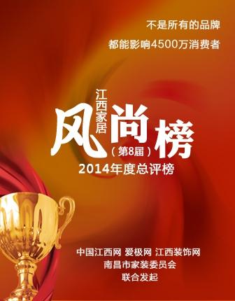 TPY电线万博体育app手机版下载获年度影响力家居建材品牌