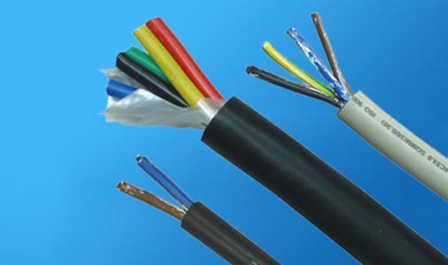 中国电线电缆未来发展趋势分析