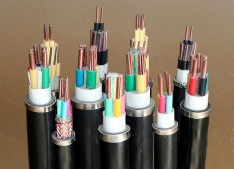 电线电缆常识问答六