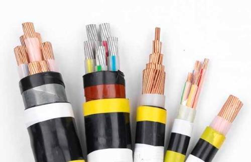 铝导体低压电缆行标有望年内出台