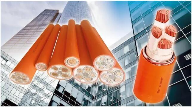 电线电缆质量提升特刊:提升的动力
